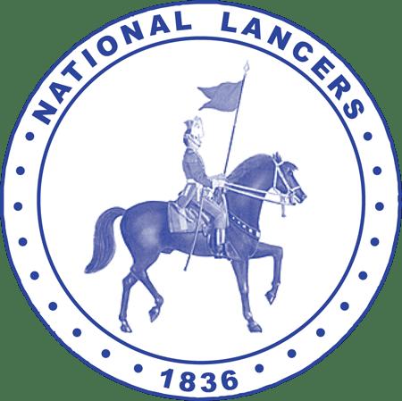 national-lancers-logo-2