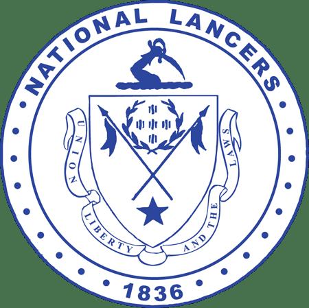 National Lancers